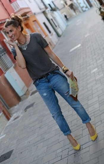 street-style-spotlight-boyfriend-jeans2