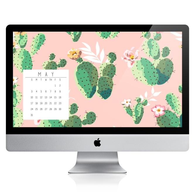 May2015iMac